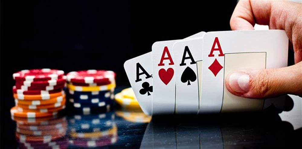 Finest Online Gambling Sites - 2020 UK Gambling Guide