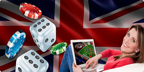 4 things to know how to play online casinos to make money