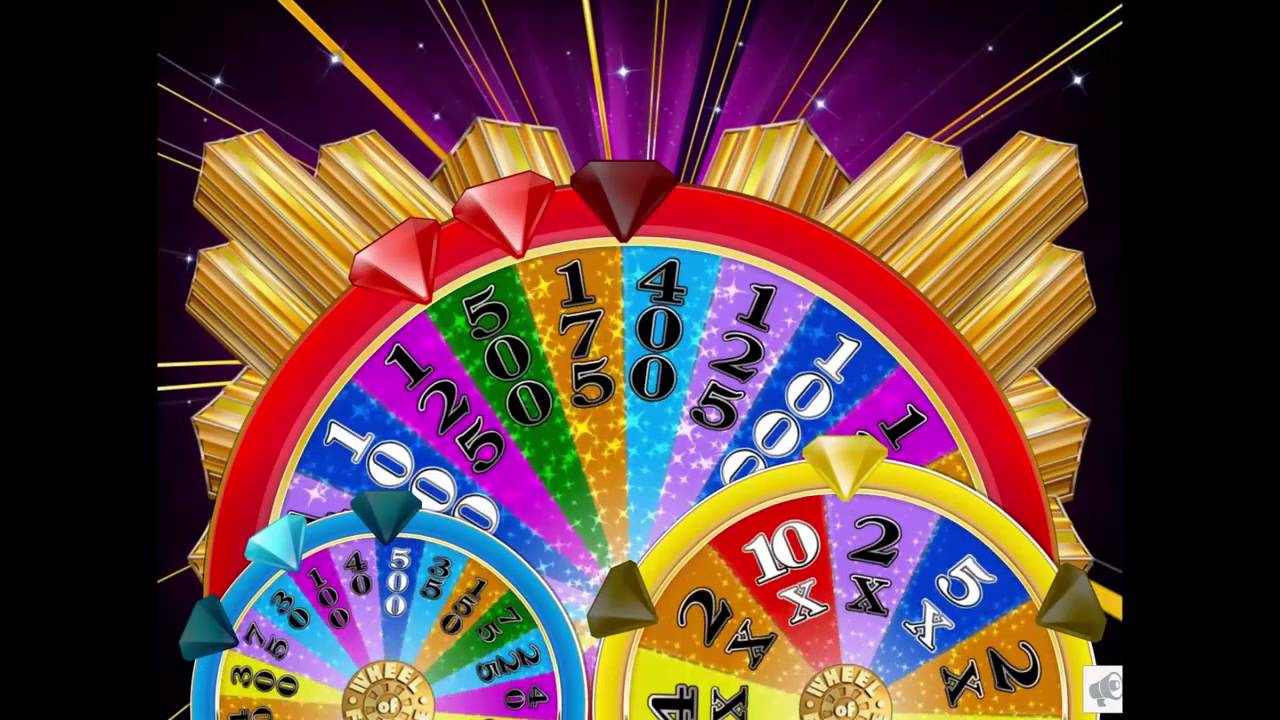 The Whole Information To Recognizing Gambling