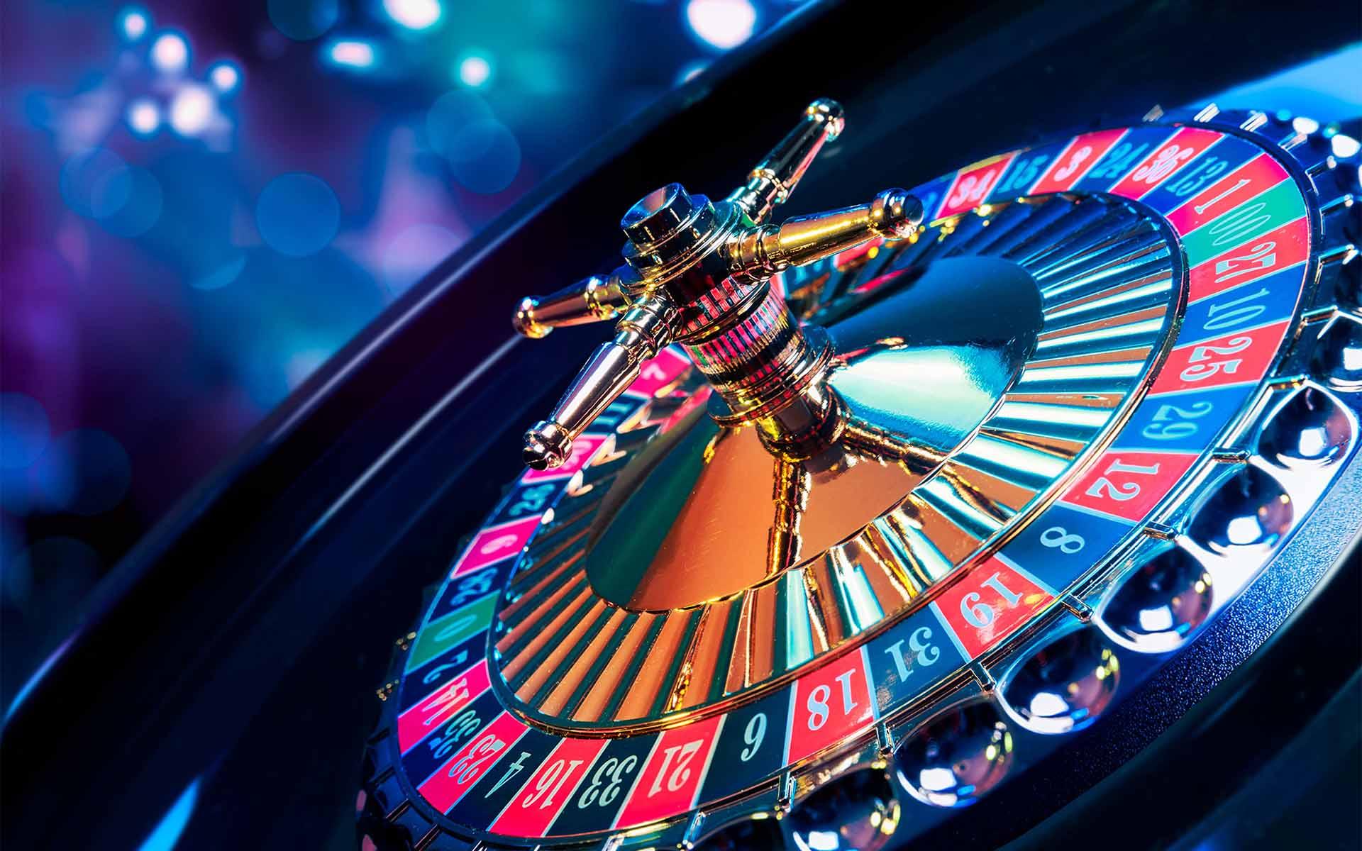 Online Gambling Methods Exposed