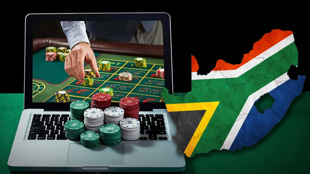 How You Can Get A Fabulous Casino On A Tight Budget