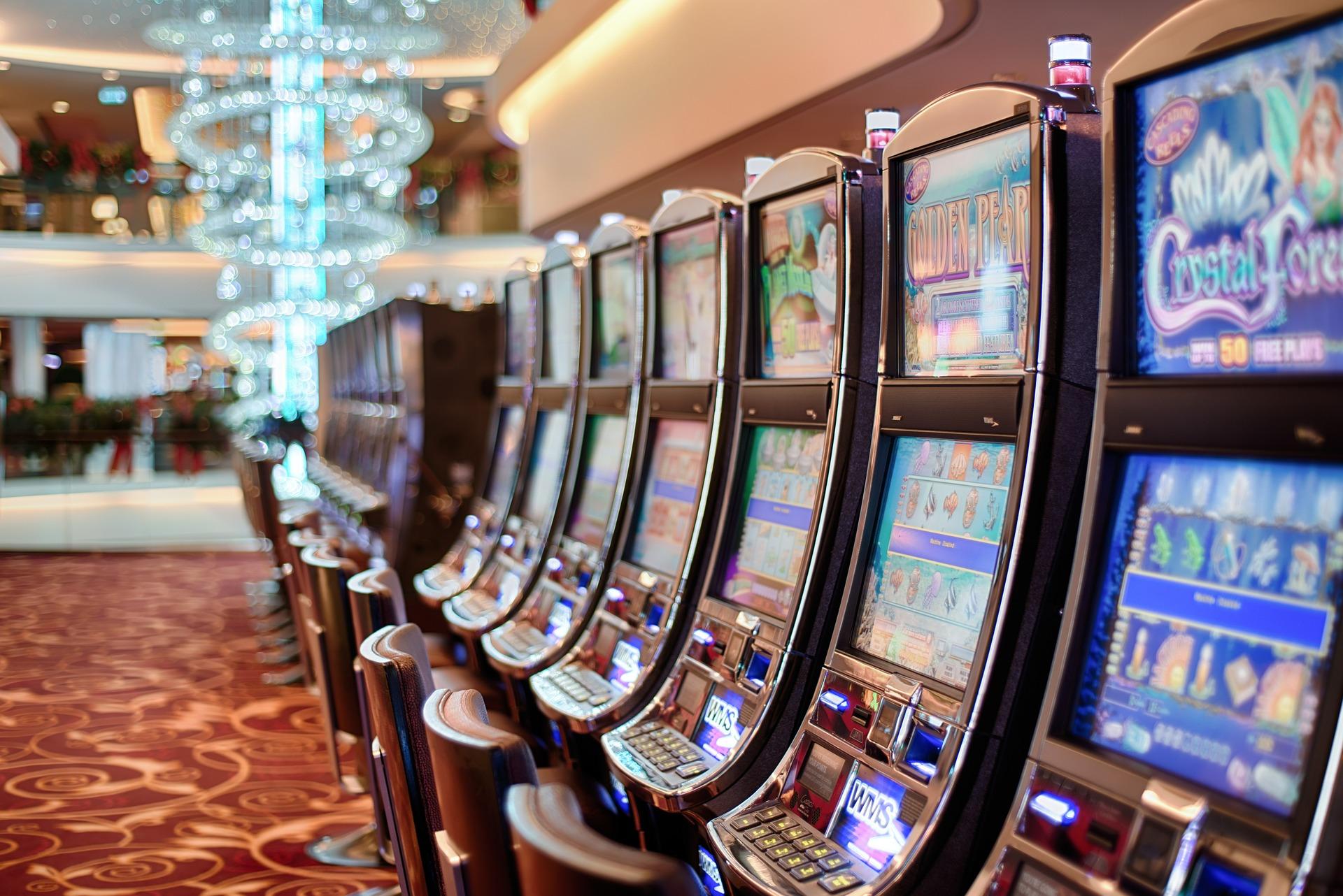 High Gambling Secrets And Techniques