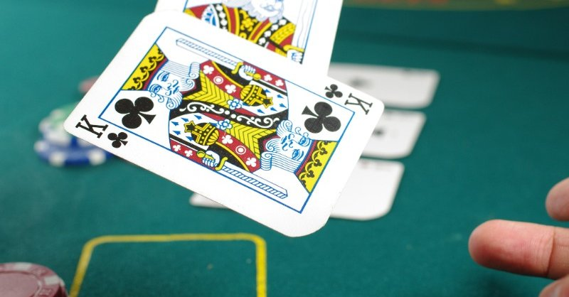 The way to Win Mates And Affect Individuals with Gambling