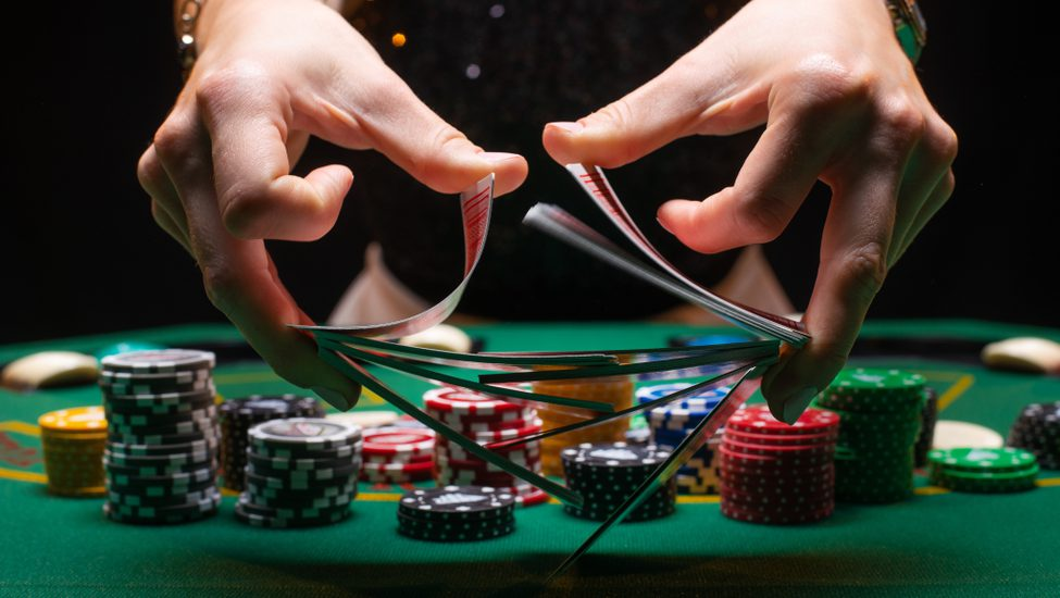 Eight Methods Twitter Destroyed My Casino Without Me Noticing